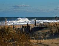 autumn-waves-and-dunes-9774