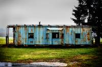 caboose-derelict-denton-enhanced-0299