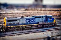 csx-9029-locust-point-yard-1085