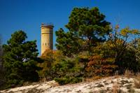fire-control-tower-8-fall-colors-9608