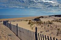 henlopen-beach-east-path-9543
