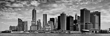 manhattan-skyline-b-n-w-panorama-6093