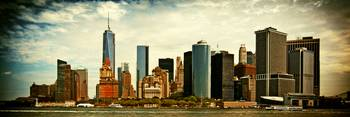 manhattan-skyline-coppery-panorama-6093