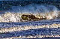 ocean-city-waves-in-atlantic-9757
