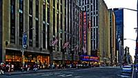 radio-city-music-hall-2057