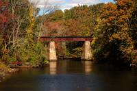 railroad-bridge-tuckahoe-fall-5514