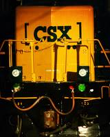 train-csx-close-up-front-0958