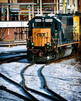 train-csx-engine-front-vertical-0958