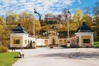 294-The_main_entrance_to_Skansen