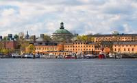 472-Yachts_on_the_Stockholm_waterfront