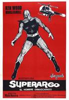 superargo-contro-diabolikus-movie-poster-1966-1020
