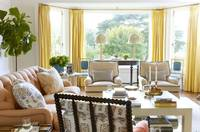 3-luxury-home-interior-designers