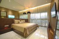 11-luxuary-bed-room-interior-design