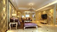 14-luxuary-bed-room-interior-designers