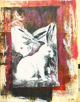 The Rabbits 1