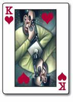 Philosopher King of Hearts -