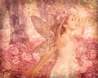 Fairy of Spring