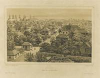 Duperly, Adolphe [DAGUERIAN EXCURSIONS IN JAMAICA,