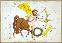 Sidney_Hall_-_Urania's_Mirror_-_Sagittarius_and_Co
