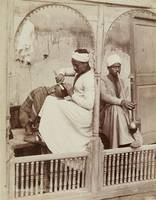 Jean-Pascal Sebah, Views of Egypt, 1870s - 1890s 9