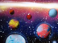 spray paint art space (16)