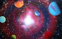 spray paint art space (18)
