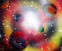 spray paint art space (14)