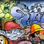 """""""skatepark 01"""" by airsine"""