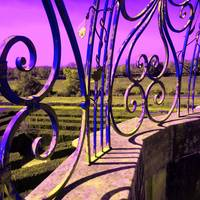 french_vivid_ironwork_1_sq