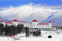 Mt Washington Hotel copy4