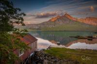 Norway-0400-Edit
