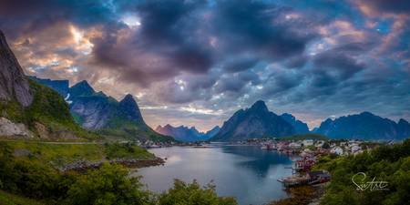Norway-0638-Pano-Edit
