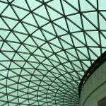 """The British Museum"" by luciafernandez"