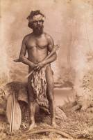 Australian Aboriginals of NSW Australian Aborigina