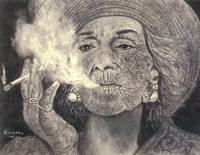 FINAL SMOKING WOMAN