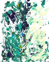 Abstract Green Duality