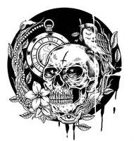 skull_n_bird__design_for_sale__by_ridiculousarts-d