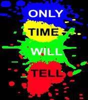 Time WillTell
