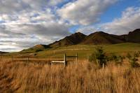 New Zealand Ranch