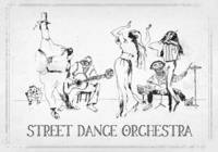 Street Dance Orchestra