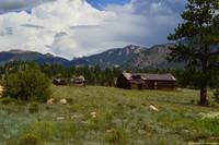 Cabin Meadows