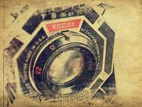 Kodak: Red