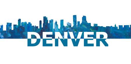 Denver_Skyline_Scissor_Cut_Giant_Text