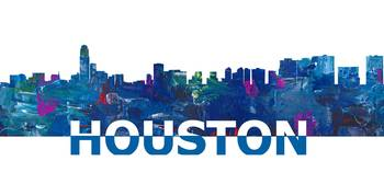 Houston_Skyline_Scissor_Cut_Giant_Text