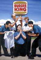 86 behold the king (1997)