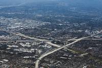 Aerial Freeways