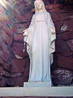 Our Lady in Casper, Wyoming