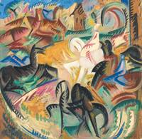 Alice Bailly Tutt'Art@ (18)