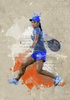 TennisSplash