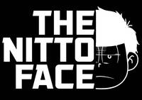 The nitto face black